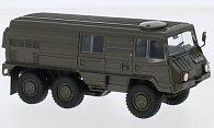 Steyr Puch Pinzgauer 712K 6x6