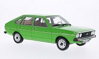 VW Passat TS (B1)