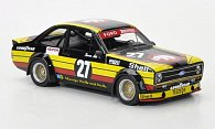 Ford Escort MkII RS Gr.2