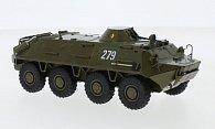 Panzer BTR-60PB
