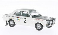 Ford Escort I RS 1600
