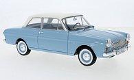 Ford Taunus 12M (P4) Limousine