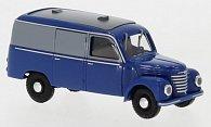 Framo V901/2 Kastenwagen