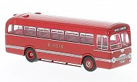 Leyland Tiger Cub Saro Bus