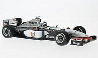 McLaren Mercedes MP 4/13