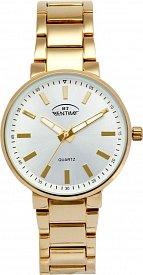 Dámské hodinky Bentime 006-03524A