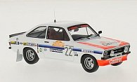 Ford Escort MKII RS
