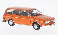 VW Typ 412 LE Variant