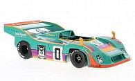 Porsche 917/20 TC