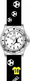 Náramkové hodinky JVD basic J7100.1