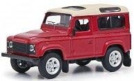 Land Rover Land Rover Defender