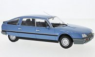 Citroen CX 2500 Prestige Phase 2