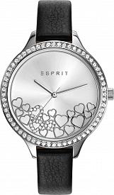 Esprit ES109592004