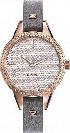 Esprit ES109052005 32mm 3ATM