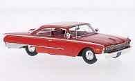 Ford Starliner Galaxie