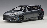 Ford Focus MKIII RS