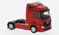 Mercedes Actros Streamspace 2.3