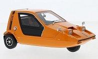 Bond Bug 700ES