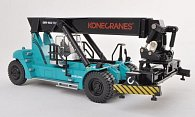 Konecranes SMV 4542 TB5 Reach Stacker