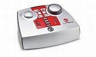Zubehor RC-Fernsteuermodul