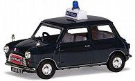 Mini Austin 850