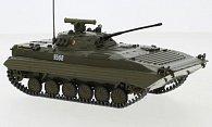 Panzer BMP-2