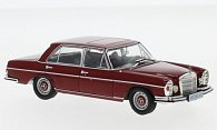 Mercedes 300 SEL 6.3 (W109)