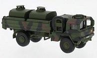 MAN 5t gl KAT1 Tank-LKW