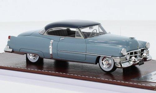 Cadillac Series 62 2-Door Coupe