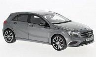 Mercedes A-Klasse (W176)