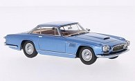 Maserati 3500 GT Frua Coupe