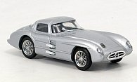 Mercedes 300 SLR Coupe