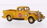 Studebaker Coupe Express Pick-Up