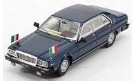 Maserati Quattroporte III 4.9 Presidential