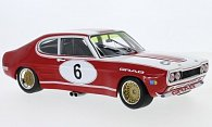Ford Capri MKI RS 2600