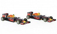 Red Bull 2er-Set TAG Heuer RB12
