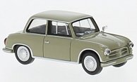 AWZ P 70 Limousine
