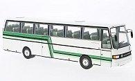 Setra Kassbohrer S 215 HD