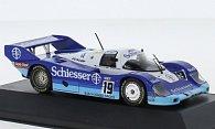 Porsche 956B