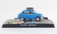 ZAZ 965 A