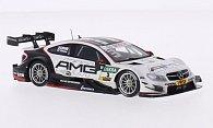 Mercedes AMG C63 DTM