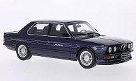 Alpina B7 (E28) Turbo