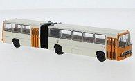 Ikarus 280.03
