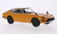Nissan Fairlady Z432 (PS30)