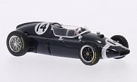 Cooper T 51
