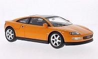 Audi Quattro Spyder