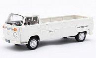 VW T2 Kemperink Special Pick-Up LWB