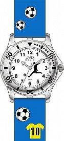 Náramkové hodinky  JVD basic J7100.6