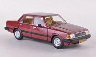Mazda 626 Sedan Mk1