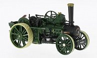 Fowler BB1 Ploughing Engine